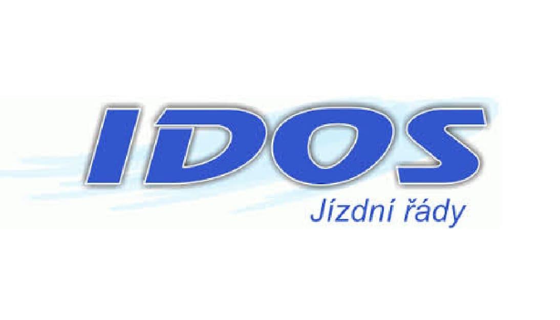 sponsors-13